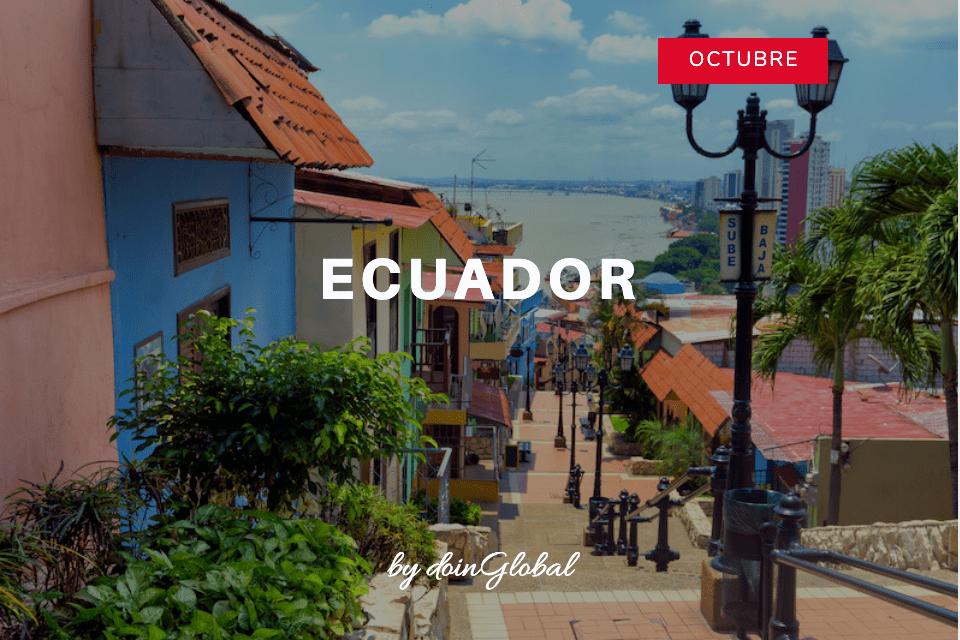 Ecuador-min