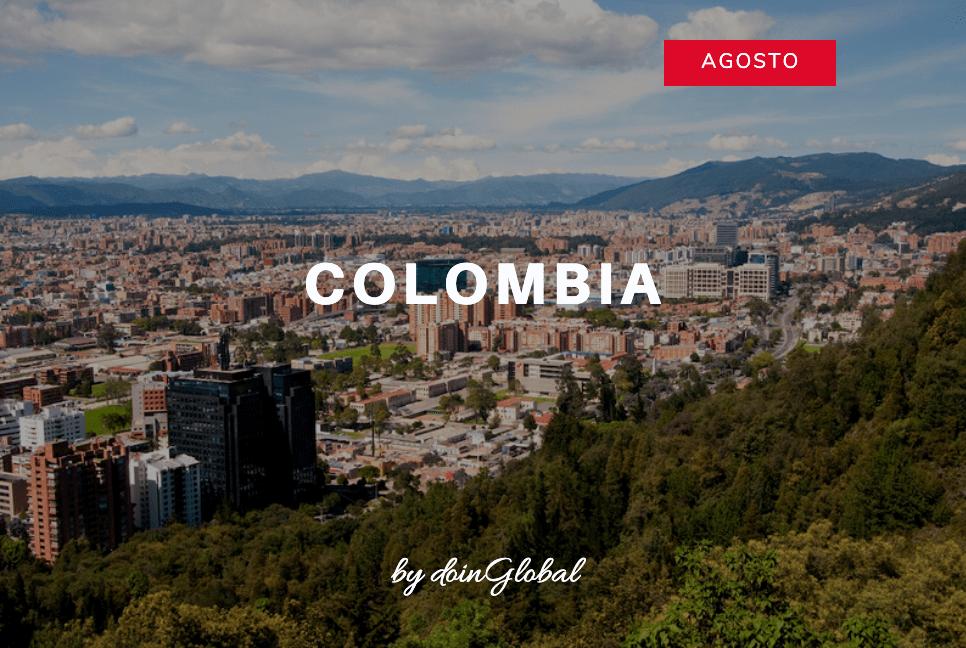 colombia-min