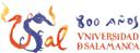 USAL 800 años